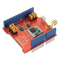 LoRa Shield para Arduino 915Mhz