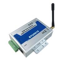 Relé GSM RTU5015 - Control Remoto Celular